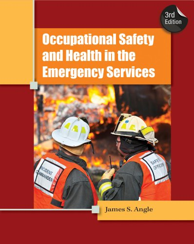 occupational-safety-and-health-in-the-emergency-services