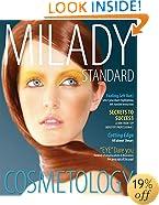Milady Standard Cosmetology 2012 (Milady's Standard Cosmetology)