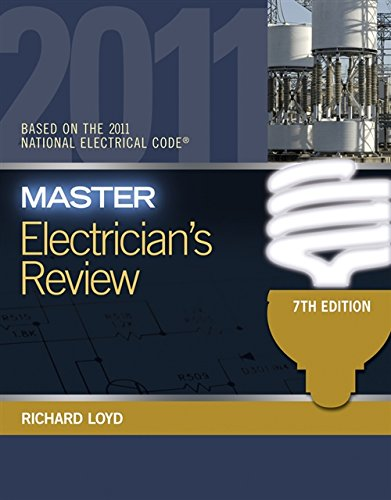 master-electricians-review-based-on-the-national-electrical-code-2011