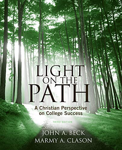 light-on-the-path-a-christian-perspective-on-college-success-textbook-specific-csfi