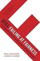 Still Failing at Fairness: How Gender Bias…