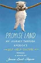Promise Land: My Journey through America's…