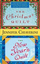 The Christmas Quilt/The New Year's Quilt by…