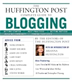 The Huffington Post Complete Guide to…