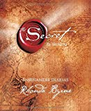 Byrne, Rhonda: El Secreto Enseñanzas Diarias (Secret Daily Teachings; Spanish Edition)
