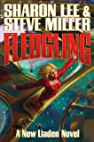 Lee, Sharon: Fledgling (Liaden Universe)
