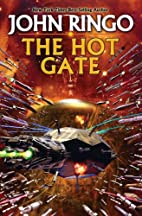 The Hot Gate: Troy Rising III by John Ringo