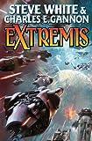 White, Steve: Extremis: N/A (Starfire)