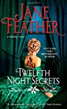 Feather, Jane: Twelfth Night Secrets