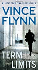 Term Limits by Vince Flynn