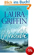 Untraceable (Tracers, Band 1)