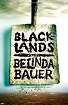 Blacklands by Belinda Bauer