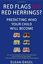 Red Flags or Red Herrings?: Predicting Who…