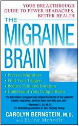the-migraine-brain-your-breakthrough-guide-to-fewer-headaches-better-health