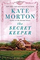 The Secret Keeper: A Novel by Kate Morton