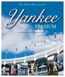 Vancil, Mark: Yankee Stadium