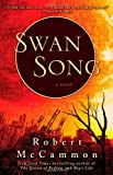 McCammon, Robert: Swan Song