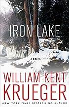 Iron Lake: A Novel (Cork O'Connor) by…