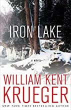 Iron Lake: A Novel (Cork O'Connor) by…