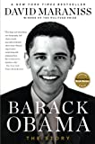 Maraniss, David: Barack Obama: The Story