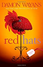 Red Hats: A Novel by Damon Wayans