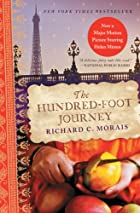 The Hundred-Foot Journey by Richard C.…