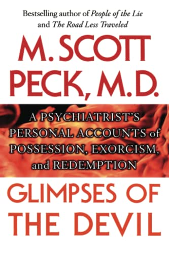 glimpses-of-the-devil-a-psychiatrists-personal-accounts-of-possession