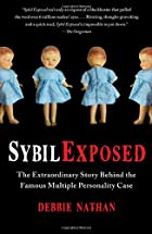 Sybil Exposed: The Extraordinary Story…