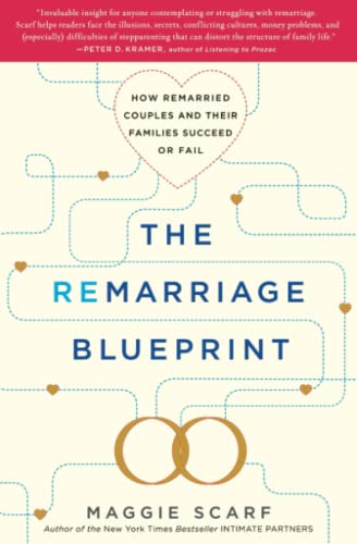 the-remarriage-blueprint-how-remarried-couples-and-their-families-succeed-or-fail