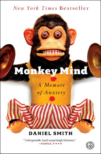 monkey-mind-a-memoir-of-anxiety