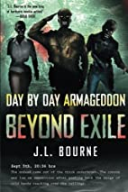 Beyond Exile by J. L. Bourne