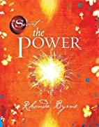 The Secret: The Power by Rhonda Byrne