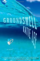 Groundswell by Katie Lee