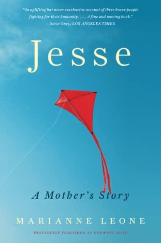 jesse-a-mothers-story