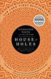 Baker, Nicholson: House of Holes