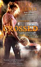 Crossed: A Void City Novel (Void City…