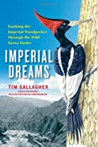Imperial Dreams: Tracking the Imperial…