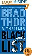 Black List: A Thriller (The Scot Harvath Series)