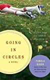 Ribon, Pamela: Going in Circles (Pocket Readers Guide)