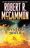 McCammon, Robert: Mystery Walk