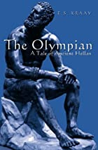 The Olympian by E.S. Kraay