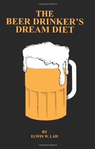 the-beer-drinkers-dream-diet