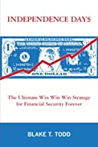 Independence Day$: The Ultimate Win Win Win…