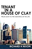 Nixon, Richard: Tenant In A House of Clay