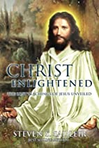 Christ Enlightened: The Lost Teachings of…