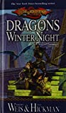 Weis, Margaret: Dragons of Winter Night (Dragonlance Chronicles (Graphic Novels))