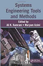 Systems Engineering Tools and Methods by Ali…