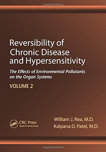 reversibility-of-chronic-degenerative-disease-and-hypersensitivity-vol-2-clinical-manifestations