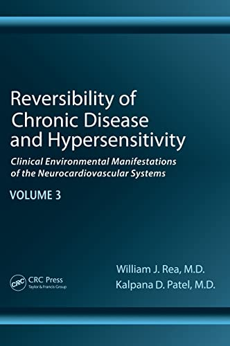 reversibility-of-chronic-degenerative-disease-and-hypersensitivity-vol-3-diagnostic-considerations-of-chemical-sensitivity