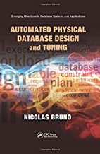 Automated Physical Database Design and…